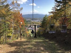 tengu_lift
